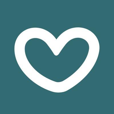 エッセイ投稿サイト「ShortNote」の運営継承のお知らせ シックス・アパートから、ノオトへ
